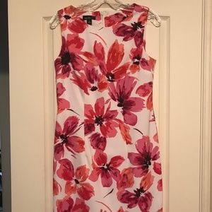 Alyx Sheath Dress